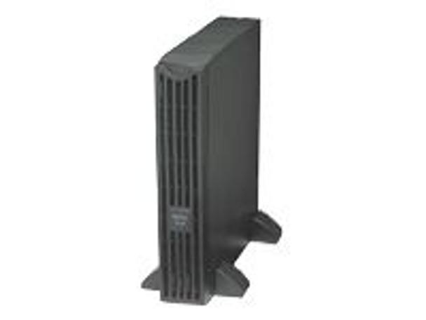 Image for APC Battery Pack UPS battery Lead Acid (SURT48XLBP) AusPCMarket