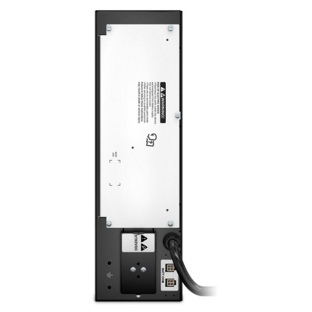 APC SRT192BP2 Smart UPS SRT 192V 8kVA and 10kVA Battery Pack Product Image 4