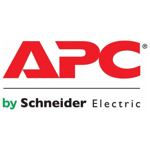 Image for APC SRT72RMBP Smart UPS SRT 72V 2.2kVA RM Battery Pack AusPCMarket