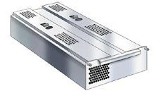 Image for APC UPS battery Lead Acid (SYBT3) AusPCMarket