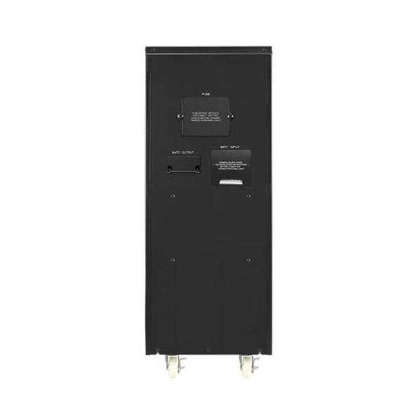 CyberPower BPSE240V47A Extended Runtime Battery Pack for OLS6000E Product Image 2