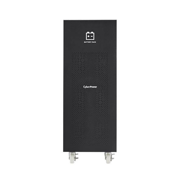 CyberPower BPSE240V47A Extended Runtime Battery Pack for OLS6000E Product Image 3