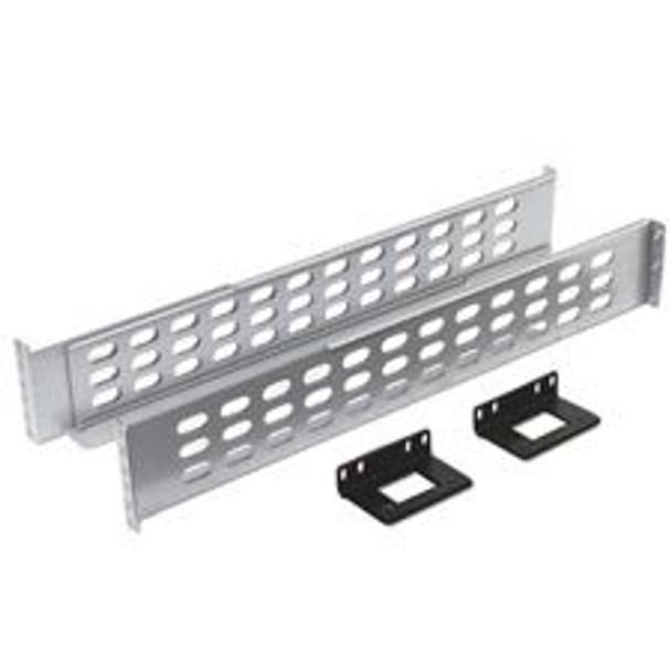 Image for APC Smart-UPS RT 19in Rail Kit for 1000 and 2000VA Model AusPCMarket