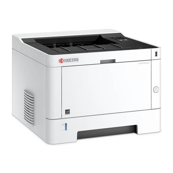 Image for Kyocera ECOSYS P2235DW Mono Laser Printer (Duplex + Wireless) AusPCMarket