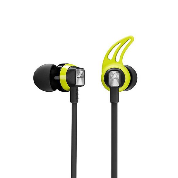 Image for Sennheiser CX SPORT In-Ear Bluetooth Earphones AusPCMarket