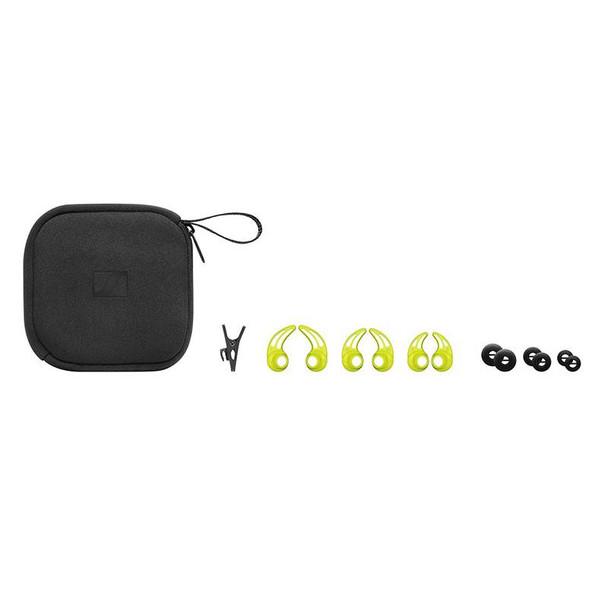 Sennheiser CX SPORT In-Ear Bluetooth Earphones Product Image 4