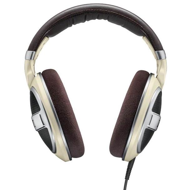 Sennheiser HD 599 Open Back Headphones Product Image 2