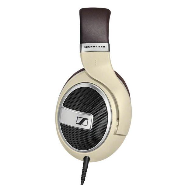 Sennheiser HD 599 Open Back Headphones Product Image 3