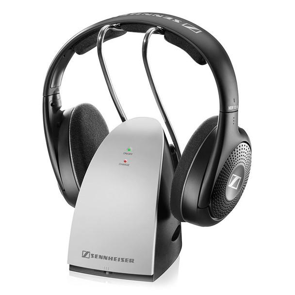 Image for Sennheiser RS 120 II Wireless Stereo Headphones AusPCMarket