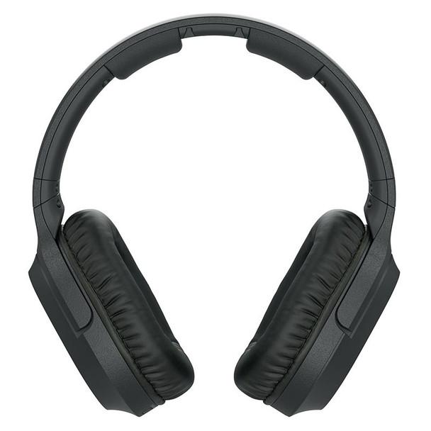 Sony RF995RK Wireless Over-Ear Headphones Product Image 6