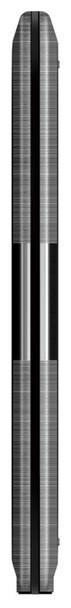 Adata DashDrive Elite HE720 1TB USB3.0 Portable External Hard Drive - Titanium Product Image 3
