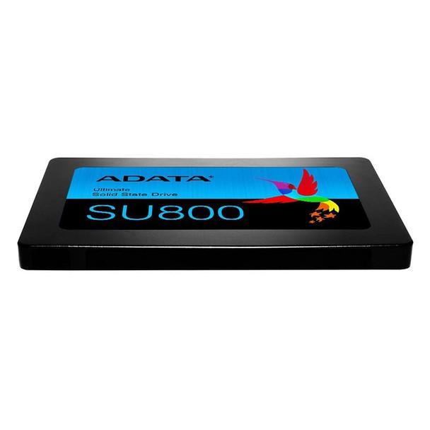 Adata Ultimate SU800 512GB 2.5in SATA III SSD ASU800SS-512GT-C Product Image 4