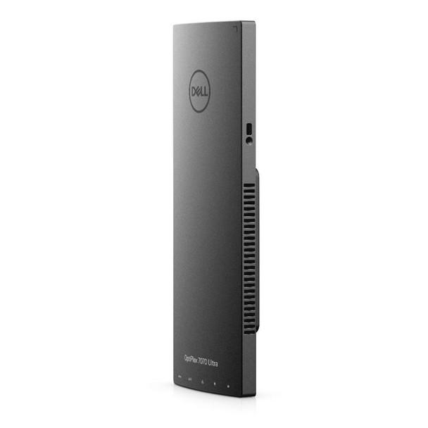 Image for Dell OptiPlex 7070 Ultra Modular Desktop PC i5-8365U 16GB 512GB Win10 Pro AusPCMarket
