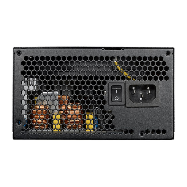Cougar GEX Series 850W 80+ Gold Fully Modular Power Supply Product Image 3