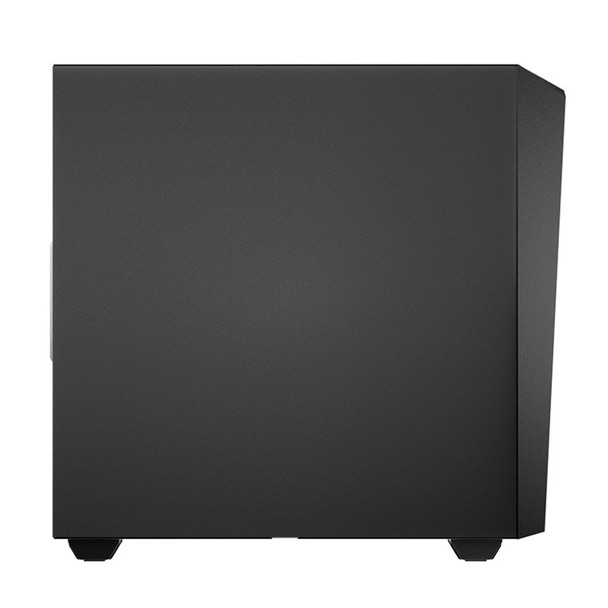 Cougar MG120 Mini-Tower Micro-ATX Case Product Image 4