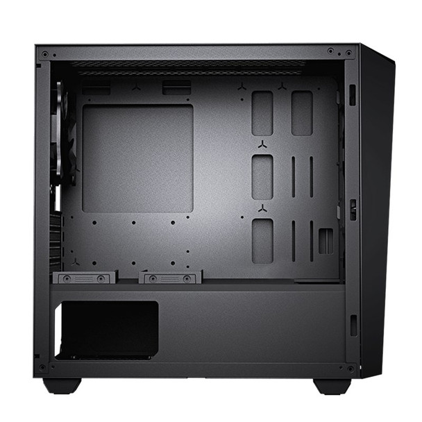 Cougar MG120 Mini-Tower Micro-ATX Case Product Image 5