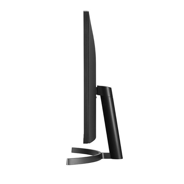 LG 32QN600 31.5in QHD HDR FreeSync IPS Monitor Product Image 5