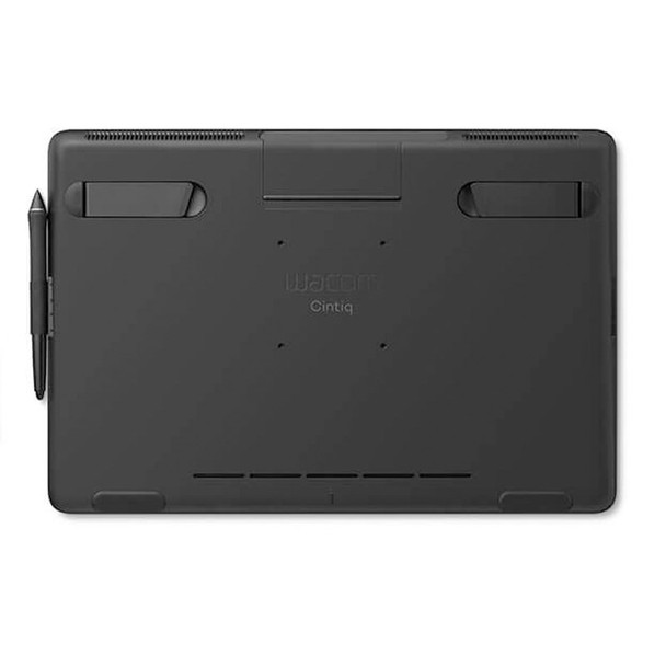 Wacom Cintiq 16in Creative Pen Display Product Image 4