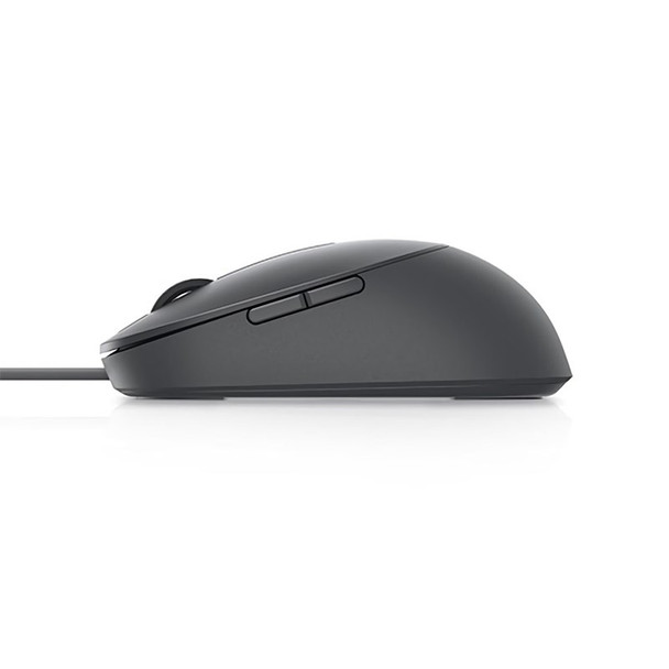 Dell MS3220 Laser Wired Mouse Product Image 3