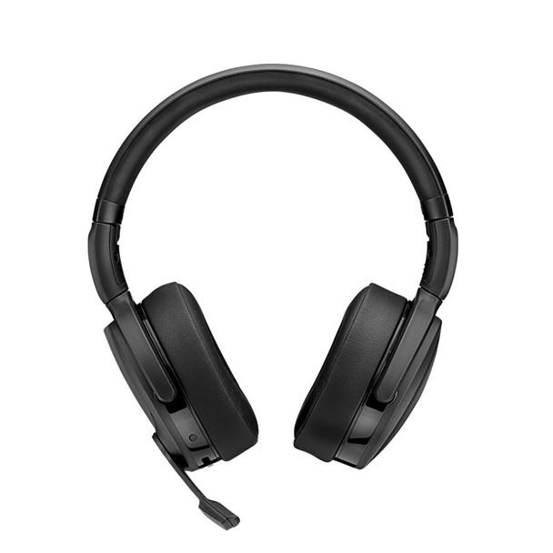 EPOS Sennheiser ADAPT 560 ANC Bluetooth Headset With Boom Mic Product Image 2