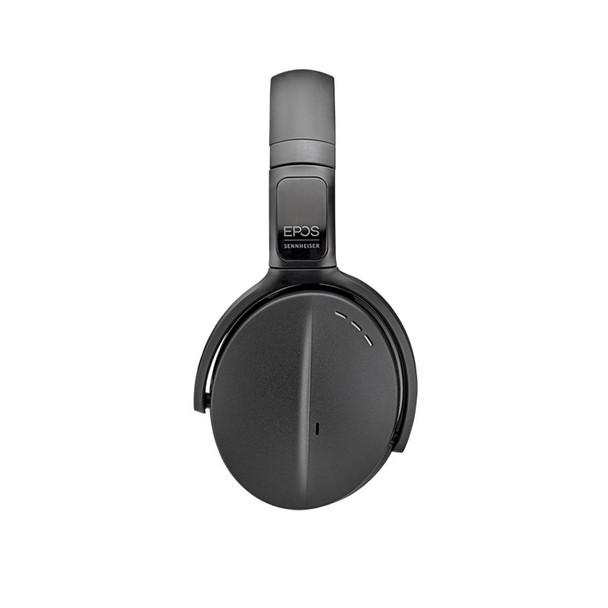 EPOS Sennheiser ADAPT 560 ANC Bluetooth Headset With Boom Mic Product Image 3