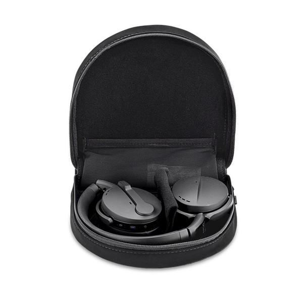 EPOS Sennheiser ADAPT 560 ANC Bluetooth Headset With Boom Mic Product Image 4