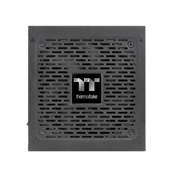 Thermaltake Toughpower PF1 750W 80+ Platinum Fully Modular Power Supply Product Image 5