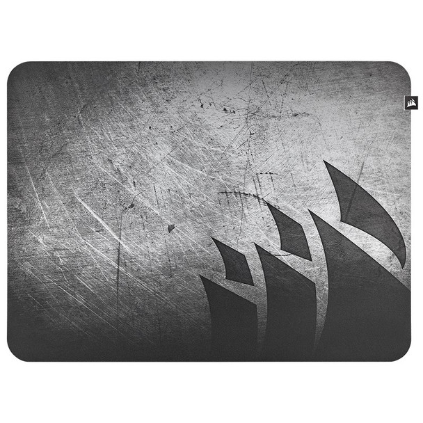 Image for Corsair MM150 Ultra-Thin Gaming Mouse Pad - Medium AusPCMarket