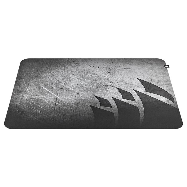 Corsair MM150 Ultra-Thin Gaming Mouse Pad - Medium Product Image 2