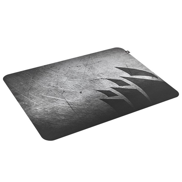 Corsair MM150 Ultra-Thin Gaming Mouse Pad - Medium Product Image 3