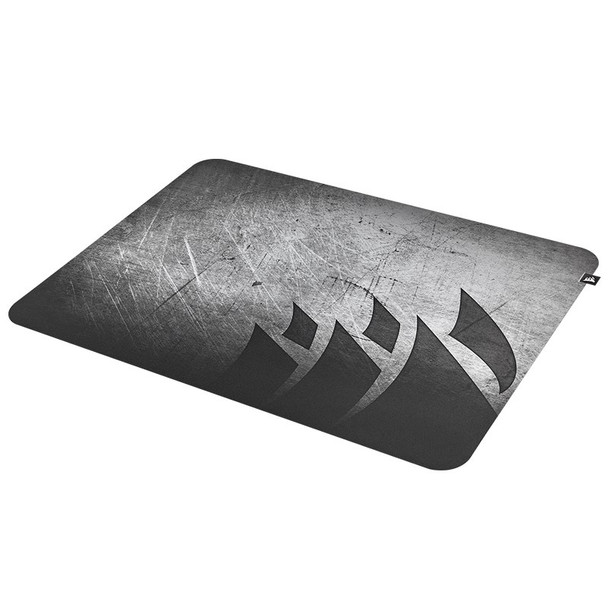 Corsair MM150 Ultra-Thin Gaming Mouse Pad - Medium Product Image 4