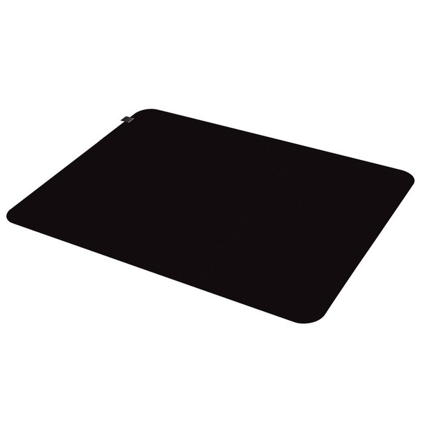 Corsair MM150 Ultra-Thin Gaming Mouse Pad - Medium Product Image 7