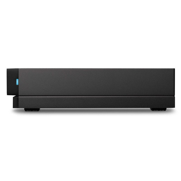 LaCie 1big Dock 8TB 7200RPM Thunderbolt 3 External Desktop Hard Drive Product Image 5