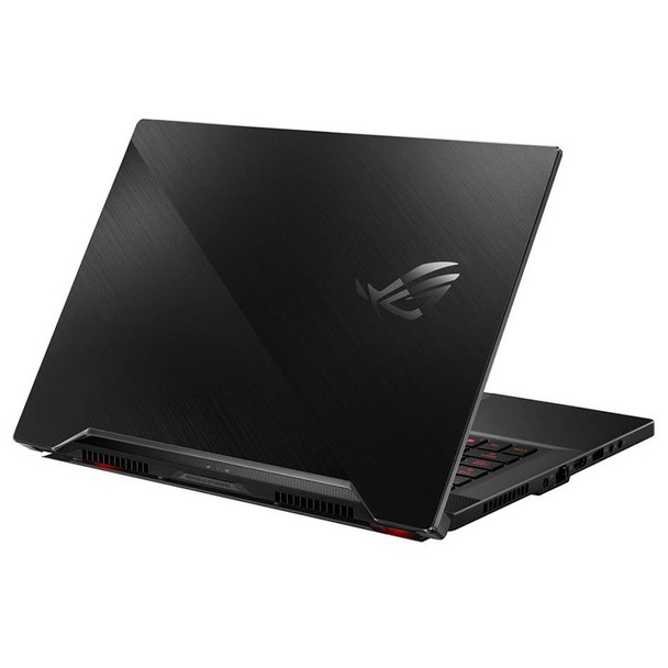Asus ROG Zephyrus S15 15.6in 300Hz Gaming Laptop i7-10875H 16GB 1TB RTX2080S W10H Product Image 3