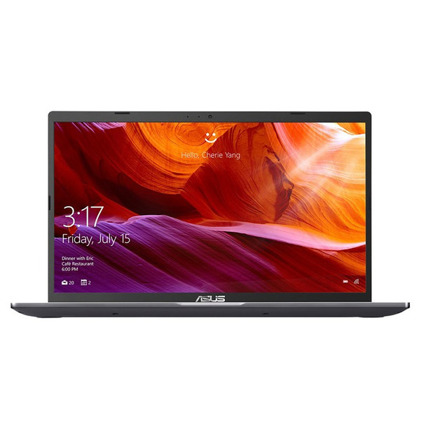Asus X509JP-EJ207T 15.6in Laptop i7-1065G7 8GB 512GB MX330 W10H Product Image 2