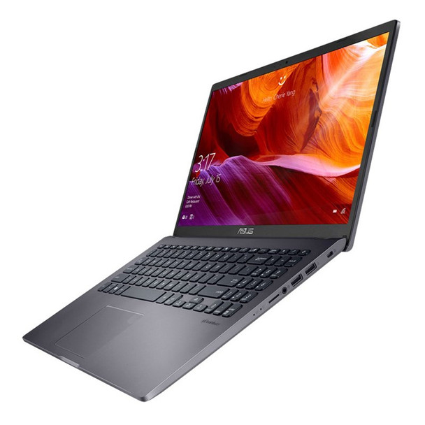 Asus X509JP-EJ207T 15.6in Laptop i7-1065G7 8GB 512GB MX330 W10H Product Image 3