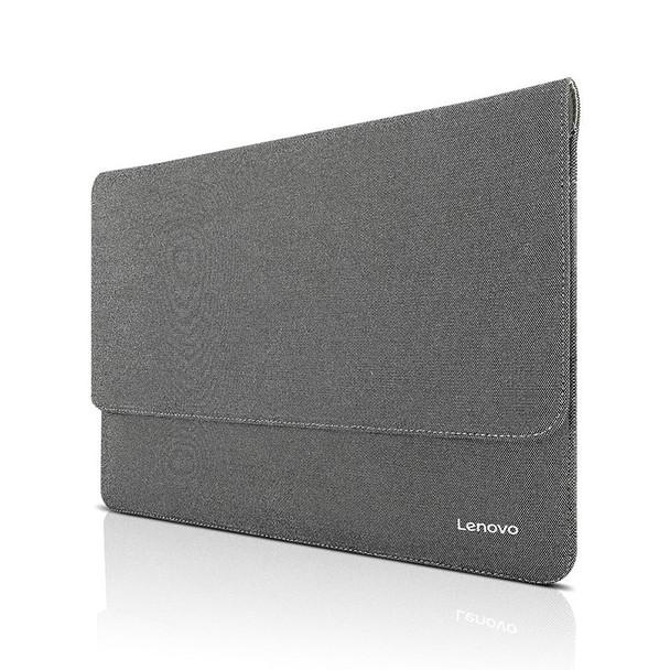 Image for Lenovo 14in Laptop Ultra Slim Sleeve - Grey AusPCMarket