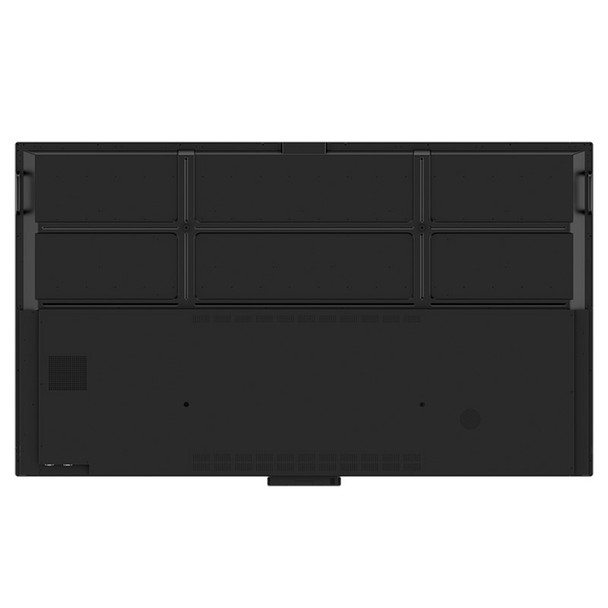 BenQ CP8601K 86in DuoBoard Corporate Interactive Flat Panel Product Image 4