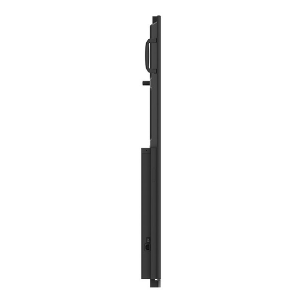 BenQ CP8601K 86in DuoBoard Corporate Interactive Flat Panel Product Image 6