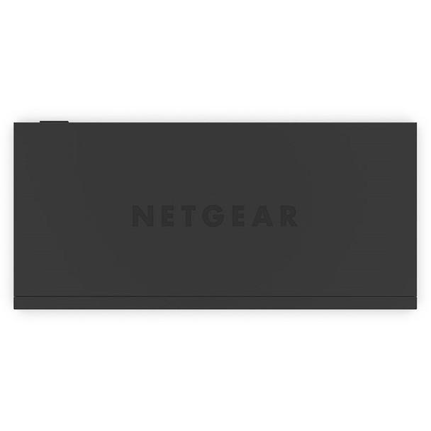Netgear GS324PP SOHO 24-Port Gigabit PoE+ (380W) Unmanaged Switch Product Image 6