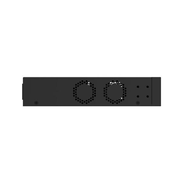 Netgear GS324PP SOHO 24-Port Gigabit PoE+ (380W) Unmanaged Switch Product Image 7