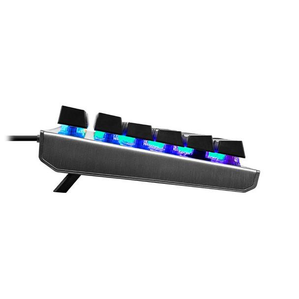 Cooler Master CK530 V2 RGB TKL Mechanical Gaming Keyboard - Blue Switches Product Image 3