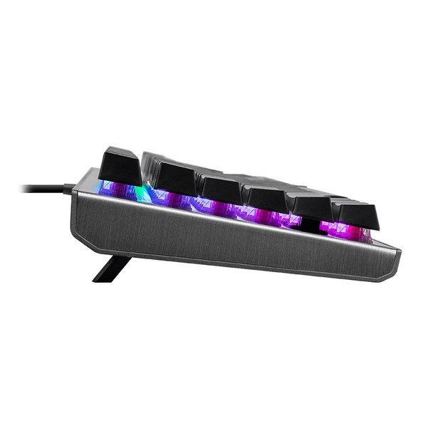 Cooler Master CK550 V2 RGB Mechanical Gaming Keyboard - Blue Switches Product Image 4