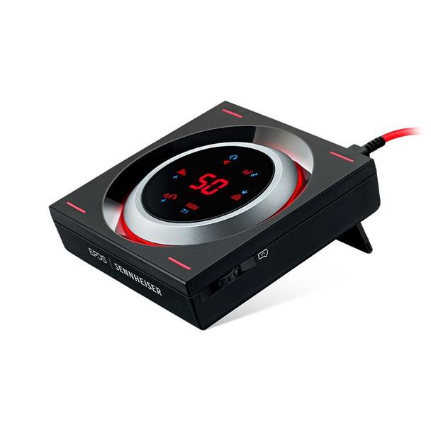 EPOS Sennheiser GSX 1200 PRO Virtual 7.1 Gaming Audio Amplifier Product Image 4