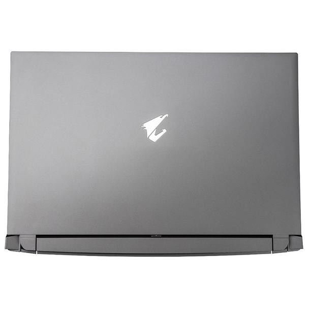 Gigabyte AORUS 15P KB 15.6in 144Hz Gaming Laptop i7-10750H 16GB 512GB RTX2060 W10 Product Image 4