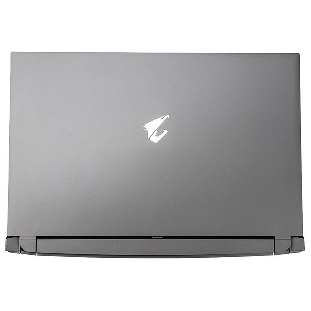 Gigabyte AORUS 15P WB 15.6in 144Hz Gaming Laptop i7-10750H 16GB 512GB RTX2070 W10 Product Image 4