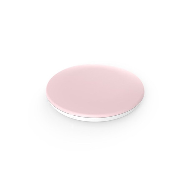 Image for Asus Wireless Power Mate 15W Wireless Qi Charger - Pink AusPCMarket