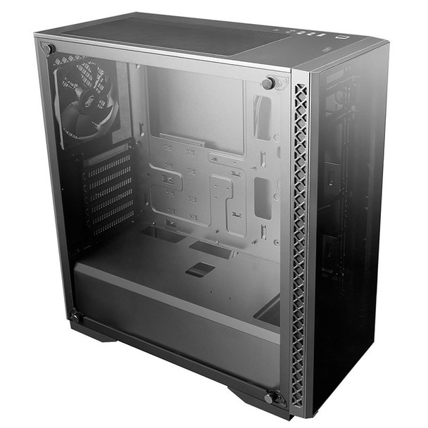 Deepcool Matrexx 50 ADD RGB 4F LD Tempered Glass Mid-Tower E-ATX Case Product Image 6