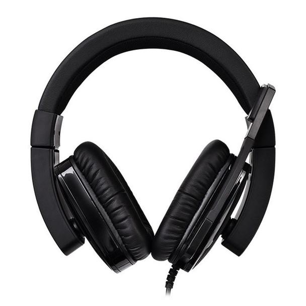 Thermaltake Gaming Shock XT 7.1 USB/3.5mm Gaming Headset Product Image 4