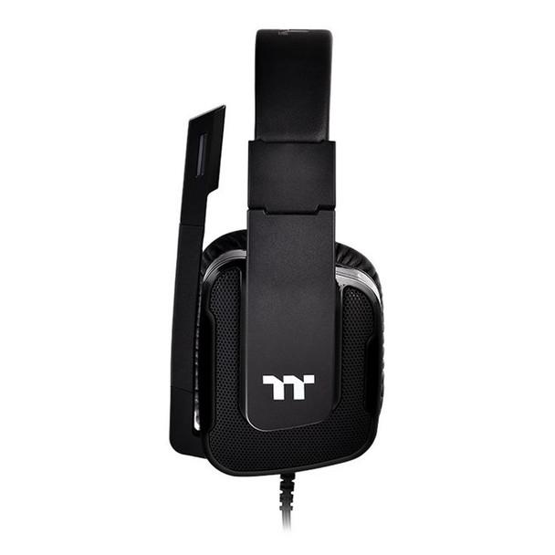 Thermaltake Gaming Shock XT 7.1 USB/3.5mm Gaming Headset Product Image 5
